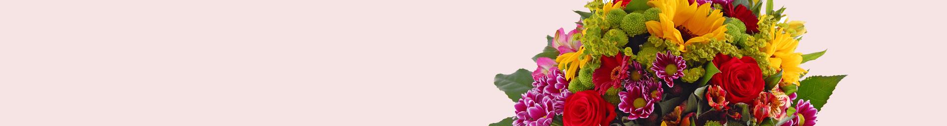 Kwiaty na imieniny PocztaiKwiaty głowna
